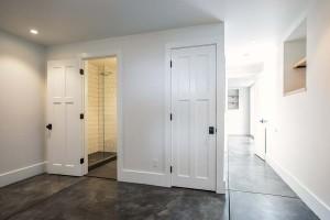 bathroom-ingleside-basement