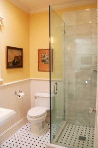 bathroom-shower-door-ri