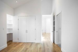 closet-nopa-cottage