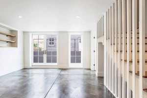 doors-ingleside-basement