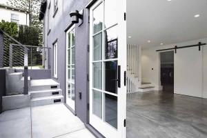 exterior-doors-ingleside