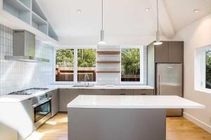 kitchen-lighting-nopa