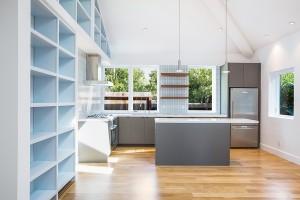 kitchen-nopa-cottage