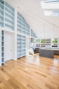 kitchen-skylight-nopa