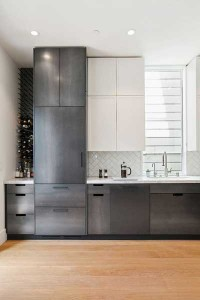 kitchen-tall-cabinetry