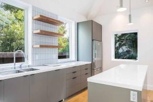 kitchen-windows-nopa