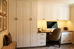 office-white-storage-cabinets