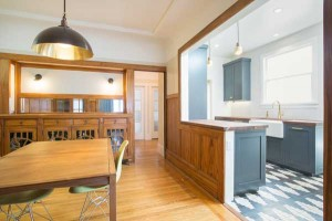 open-kitchen-wood