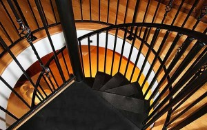 spiral-staircase-lighting-page (1)