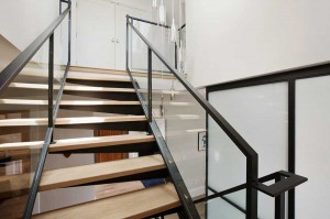 staircase-angle-duboce