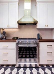 stove-brass