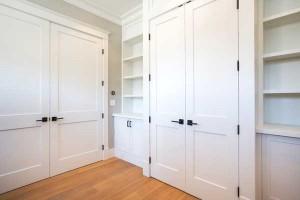 white-cabinet-custom