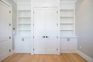 white-cabinet-main-door