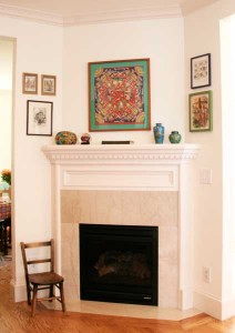 white-fireplace-ri
