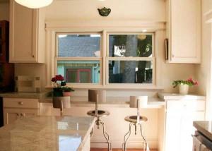 white-kitchen-stools-ri