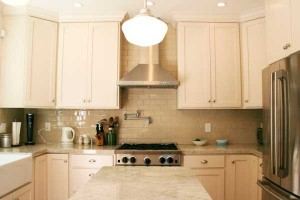 white-open-kitchen-design-ri (1)