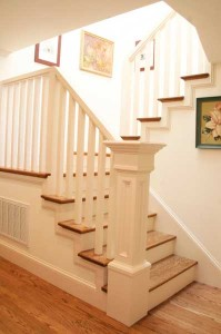 white-staircase-ground-ri