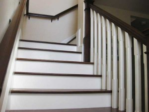 wooden-staircase-up